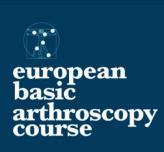 European Basic Arthroscopy Course